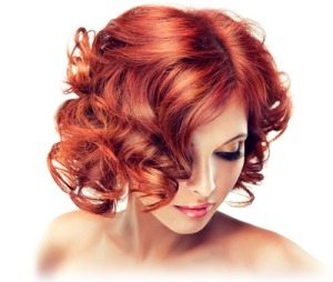 364260-red_hair_color