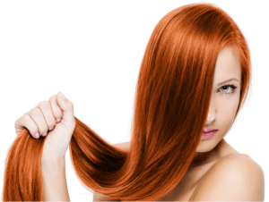 home-page-red-head
